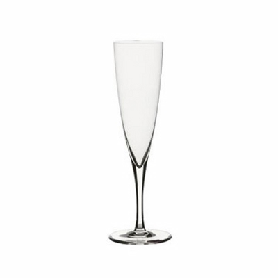 Pohár classic cocktail champ.flute 160 ml