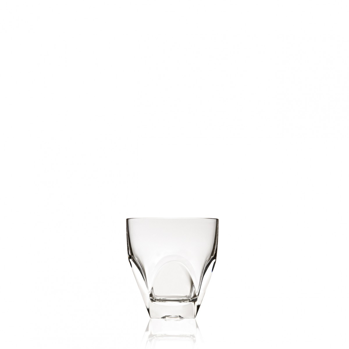 Set pohárov na whisky Diamante 330 ml 6 ks