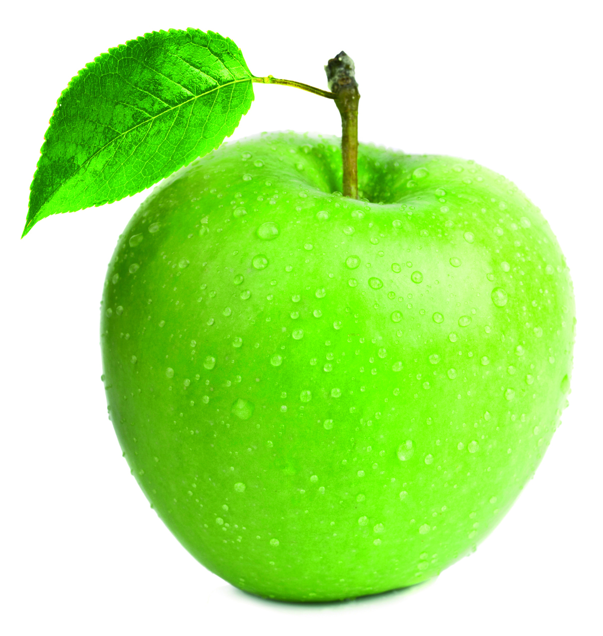 GREEN APPLE - vôňa